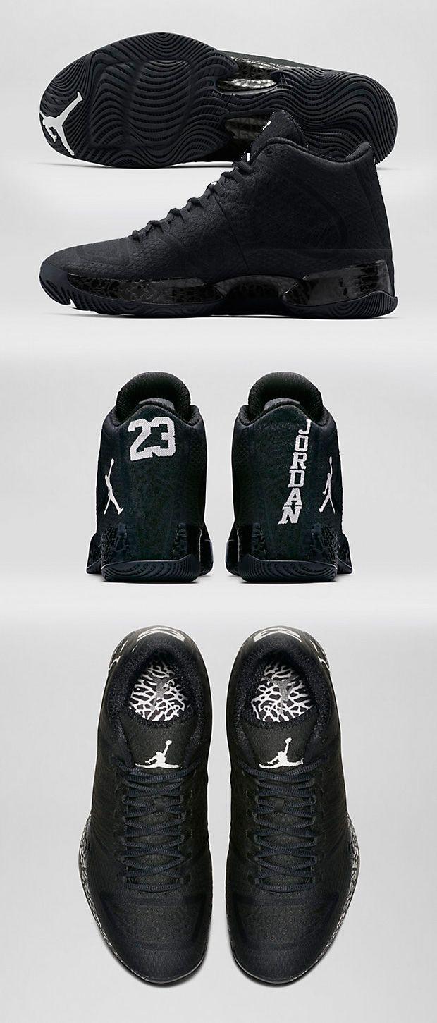 buy popular 69fa7 16912 Amazon.com nike - Shoes  Women Clothing, Shoes  Jewelry