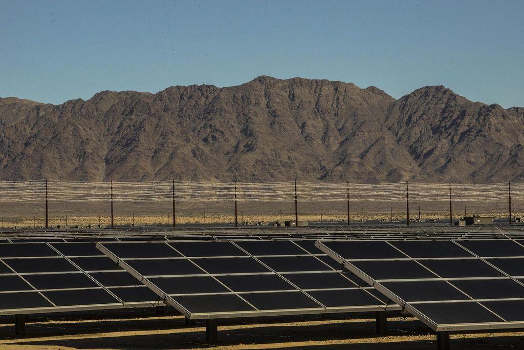 Solar Energy News Solar Energy Facts Green Energy Solar Advantages Of Solar Energy