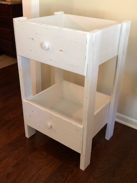 Photo of DIY Repurposed Drawer Shelf – The Little Frugal House,  #DIY #Drawer #Frugal #House #Repurpos…