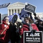 Pro-Life Group Wins in Supreme Court Free Speech Case