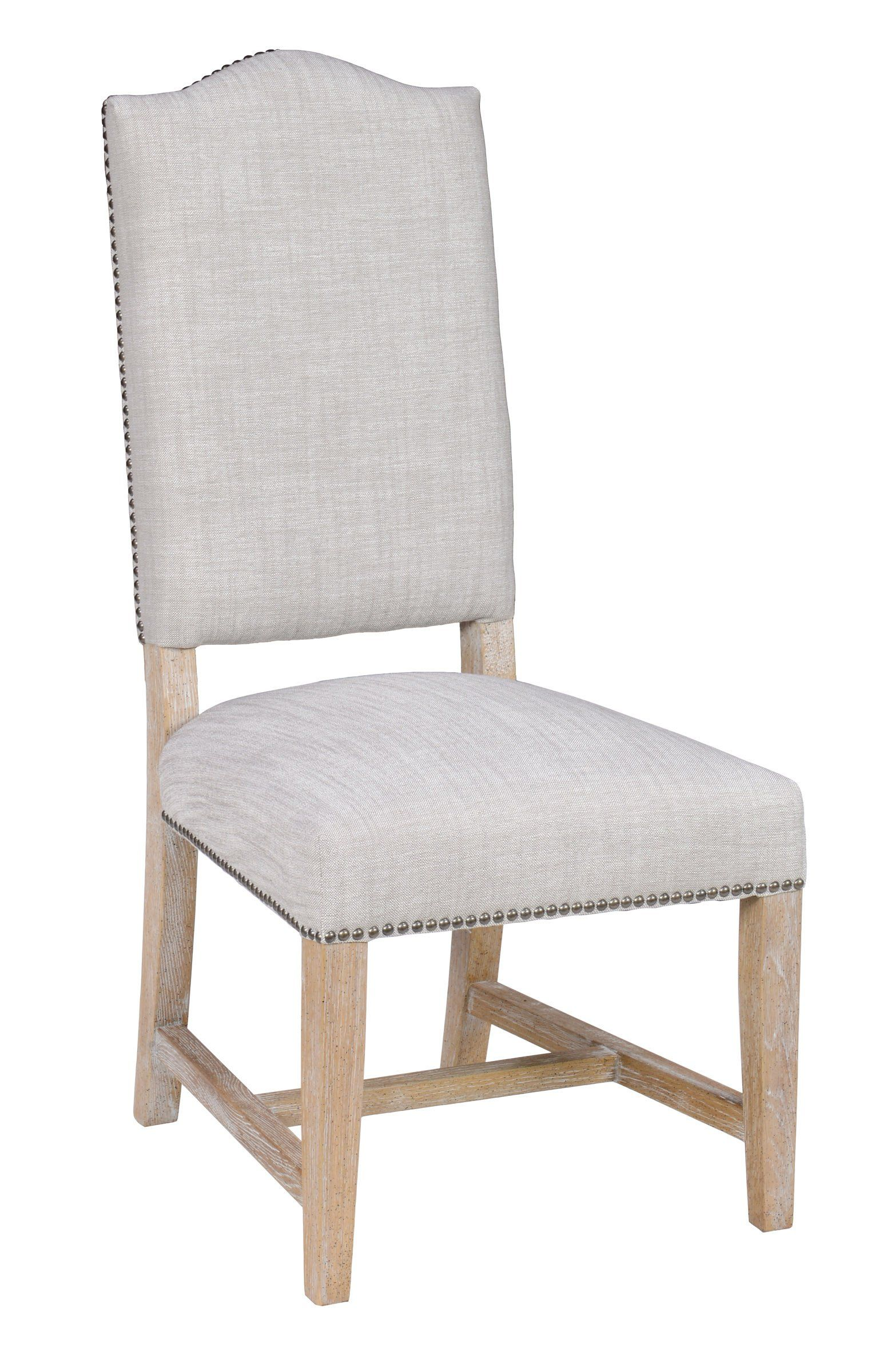 Dining Chair Dining Chairs Classic Home Furniture Furniture