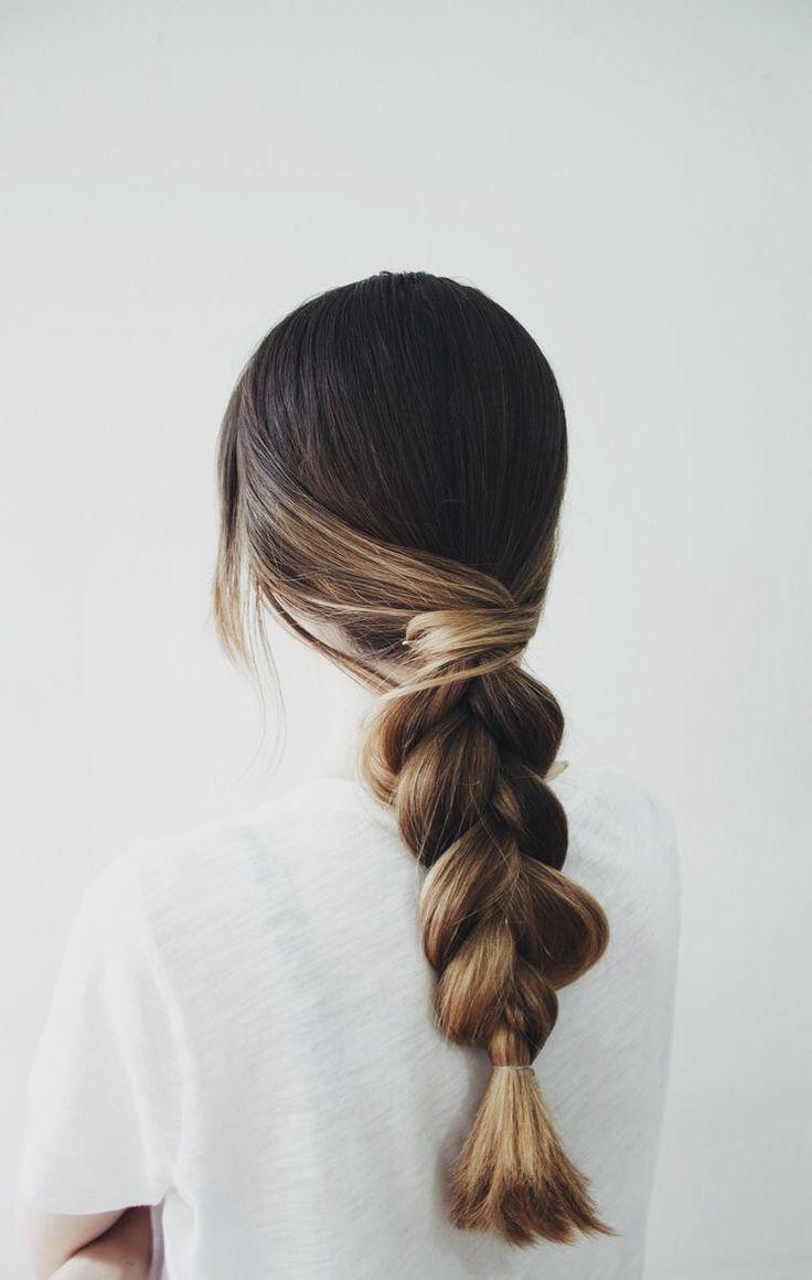 c249c2c57438e4ae8cbdc771645c1420.jpg (750×1183)   Hairstyles ...