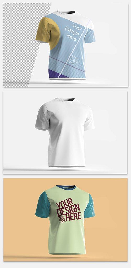 Download T Shirt Mockup 314521835 Mockups Free Psd Templates Shirt Mockup Tshirt Mockup Clothing Mockup
