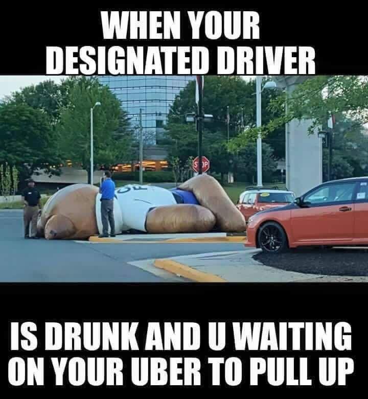 02ce6c0c5ea7a38ee814fc5eae8f09c8 drunk uber memes pinterest memes