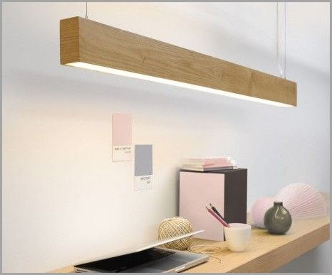 Led Strip Lights For Kitchen Ceiling Inviting Long Narrow Teak - Led strip lights for kitchen ceiling