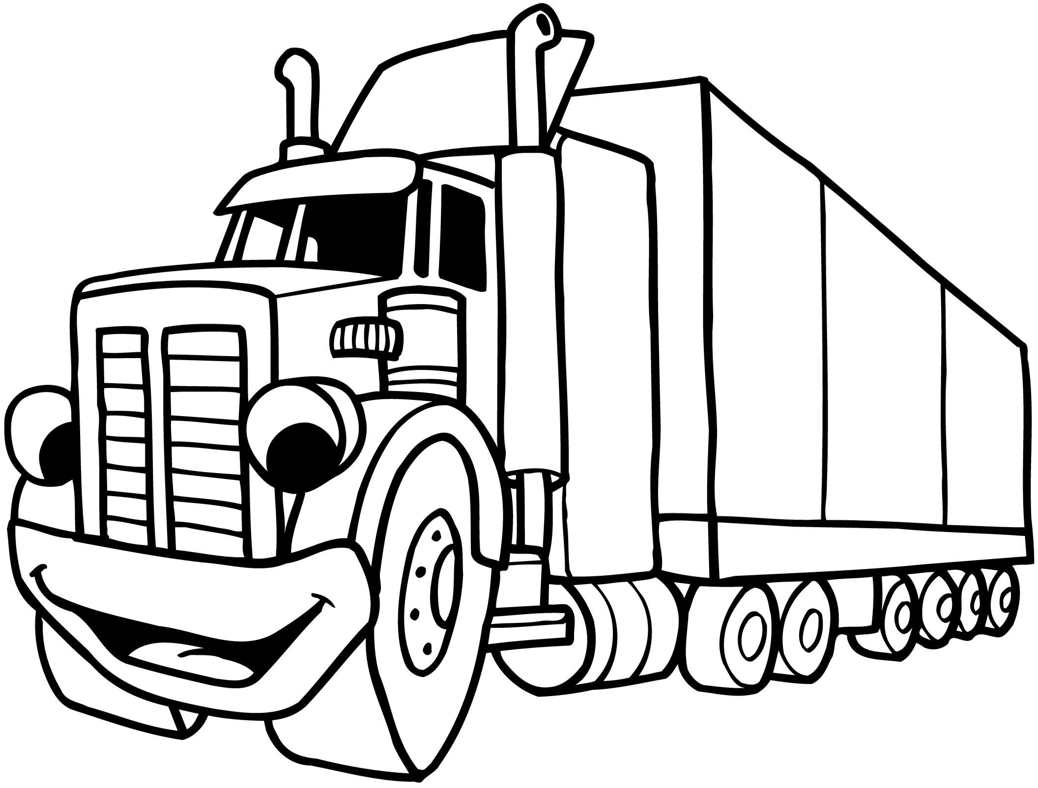Transportation Vehicle Vector Cartoon Art Designs Compilation We Are Currently Seeking Graphic Designers And S Black And White Cartoon Clip Art Cartoon Design