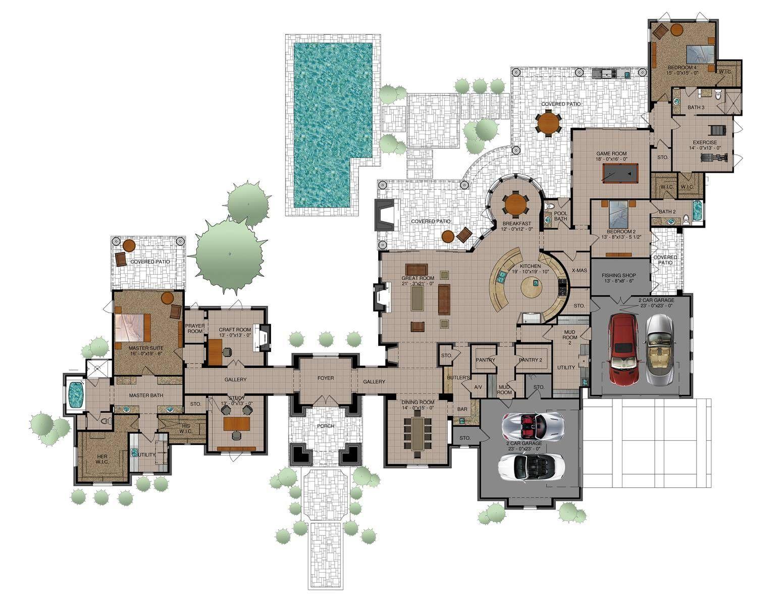 Diamante Custom Floor Plans Diamante Custom Homes In 2020 Floor Plans Custom Floor Plans How To Plan