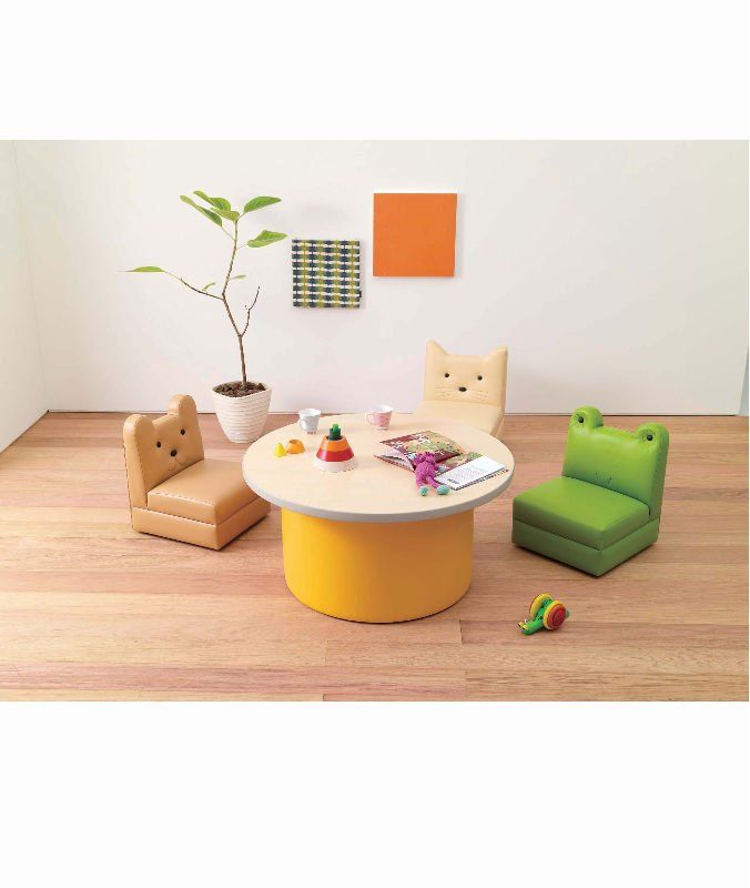 Childrens Sofa