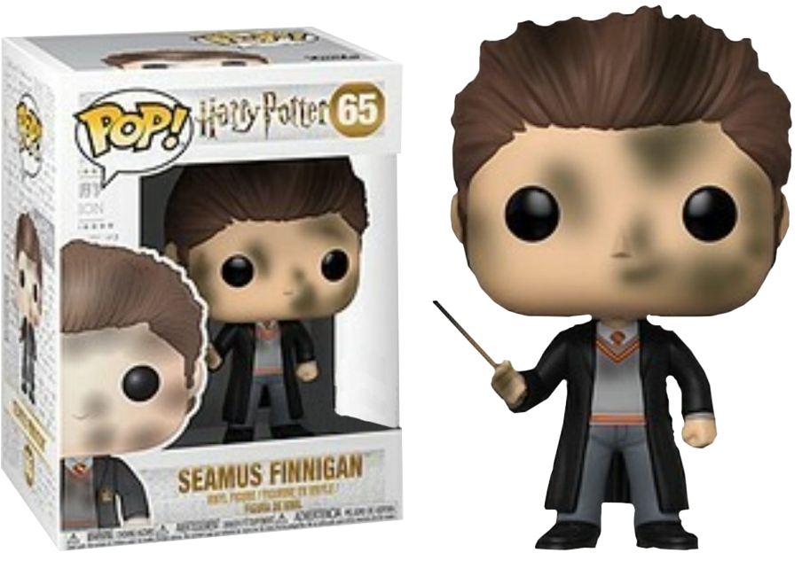 Funko Pop Vinyl Harry Potter Tom Riddle #60 Collectable Figure