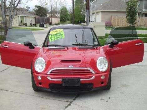 Gah I Really Want One Of These Awesome Used Mini Cooper For Sale In Houston Texas For Only 1 Cheap Cars For Sale Mini Cooper For Sale Used Mini Cooper