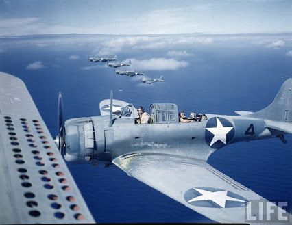Military Aviation - Comunidad - Google+