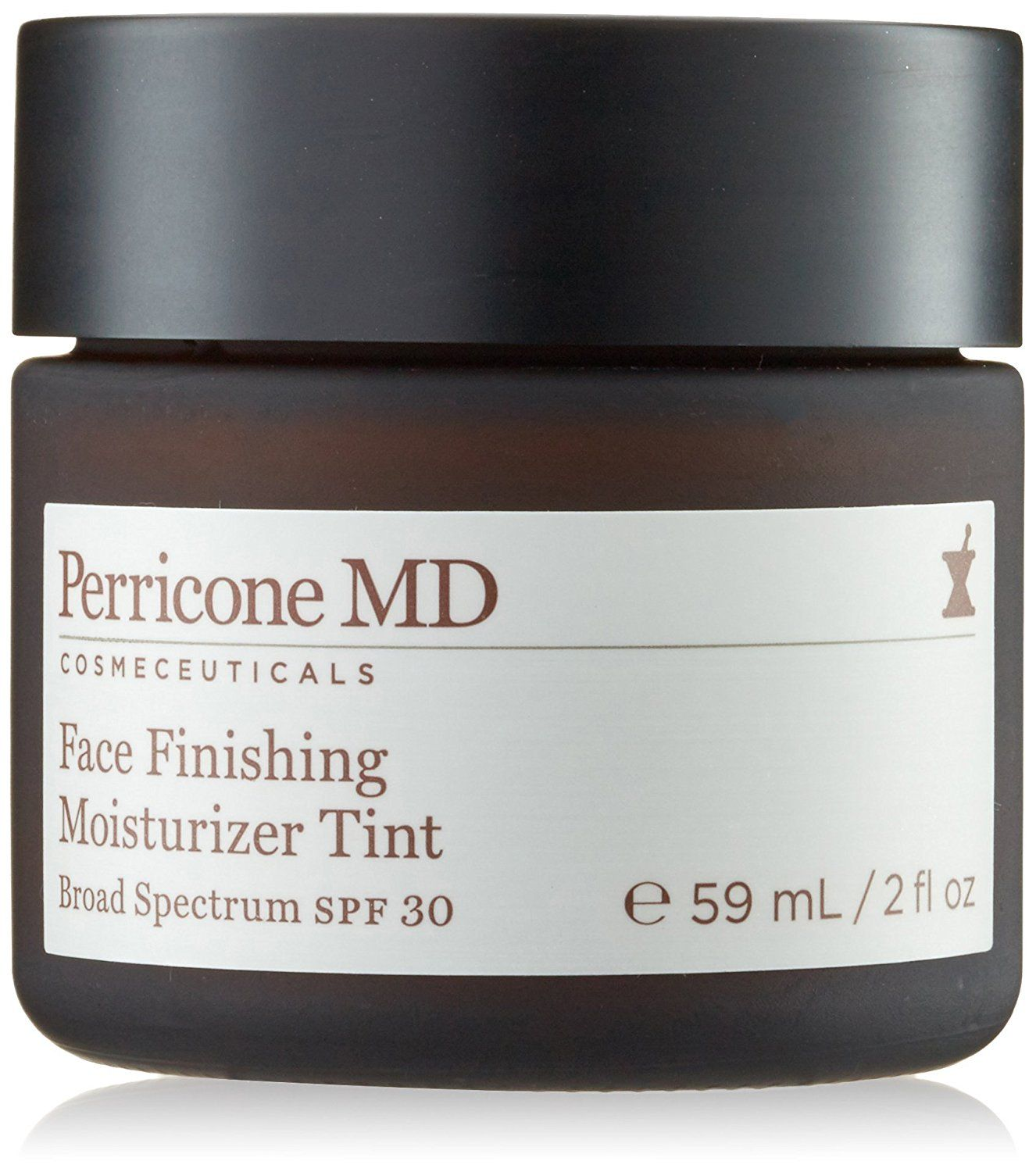 Perricone MD Face Finishing Moisturizer, 2 fl. oz. Hyaluronic Acid Serum
