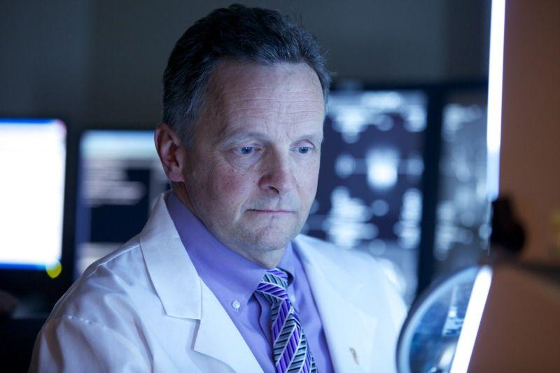 Dr Dawsey Md Vision Imaging Of Kingston Radiologist Dr Dawsey