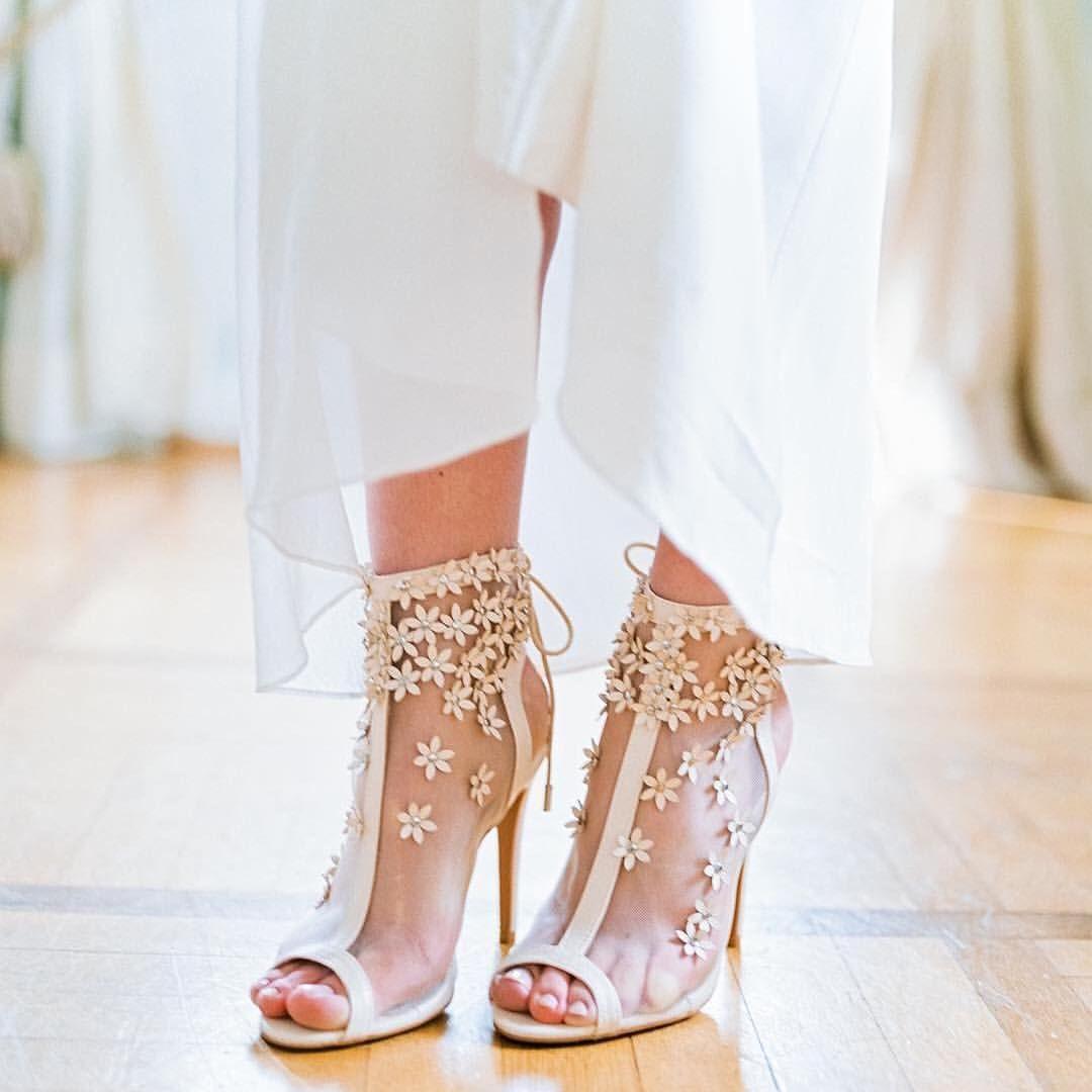 KISUI FAVOURITES ★ We Love Shoes! Pic @diana_frohmueller