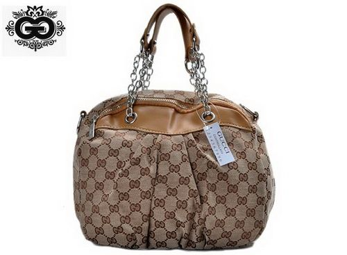 Gucci Bags Clearance 014