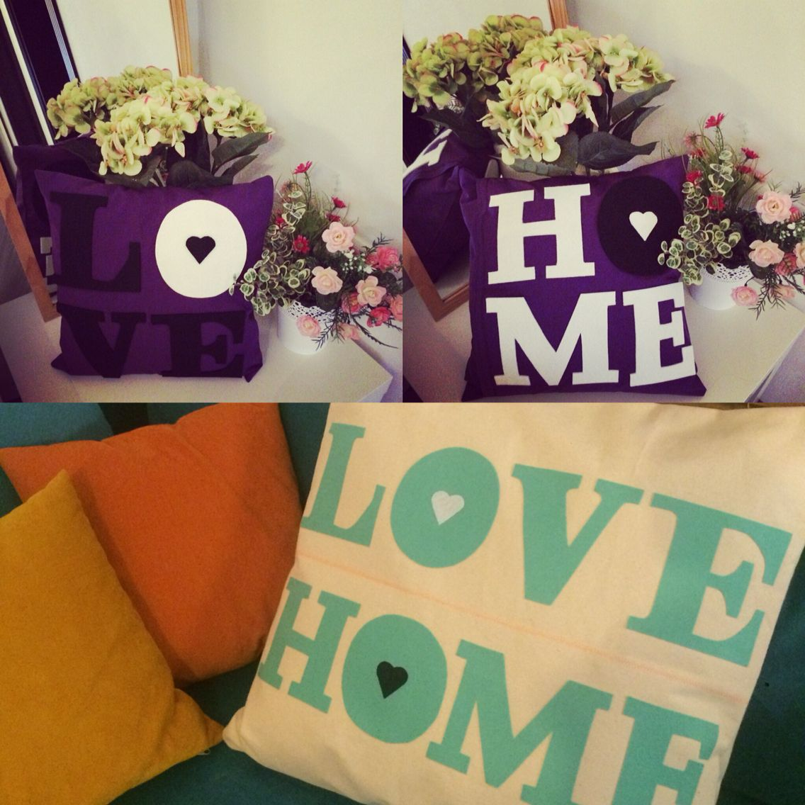 Handmade things for home decoration facebook. Handmade things for home decoration facebook   Home decor ideas