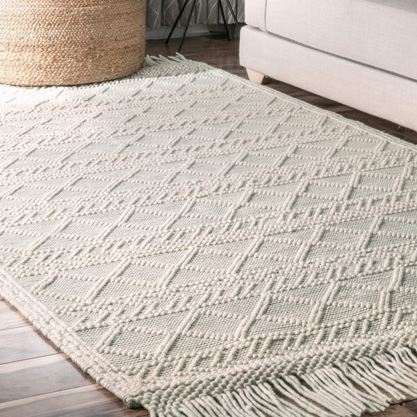 Overstock Com Online Shopping Bedding Furniture Electronics Jewelry Clothing More Rugs On Carpet Cool Rugs Area Rugs For Sale