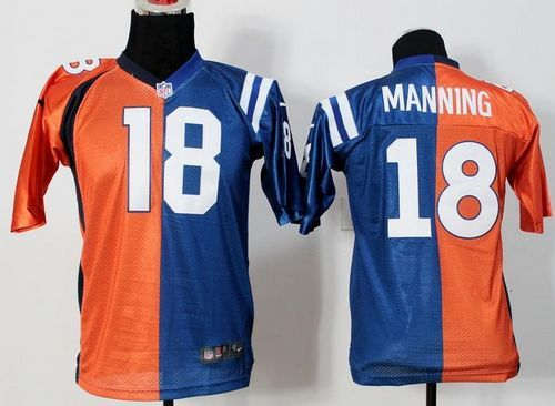 outlet store 94970 36f7f Pin on IN - My Indianapolis Colts and Peyton Manning