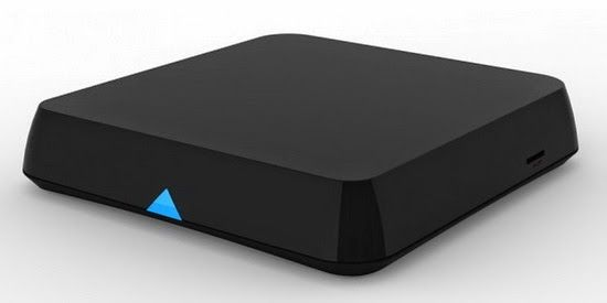 Download Android 4 4 2 Kitkat Stock Firmware For Ugoos M8 Tv Box