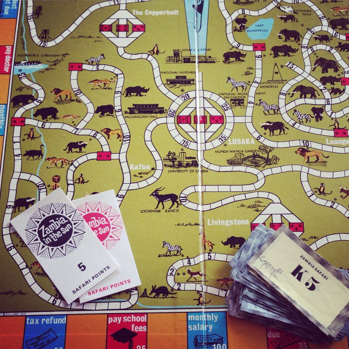 That board game activities pinterest explore these ideas and more malvernweather Gallery