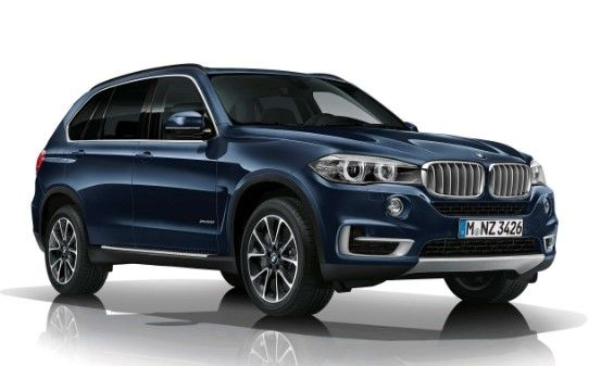 2013 bmw x5 owners manual car pinterest bmw x5 bmw and manual rh pinterest com 2013 bmw x5 owners manual pdf 2013 bmw x5 owners manual in russian