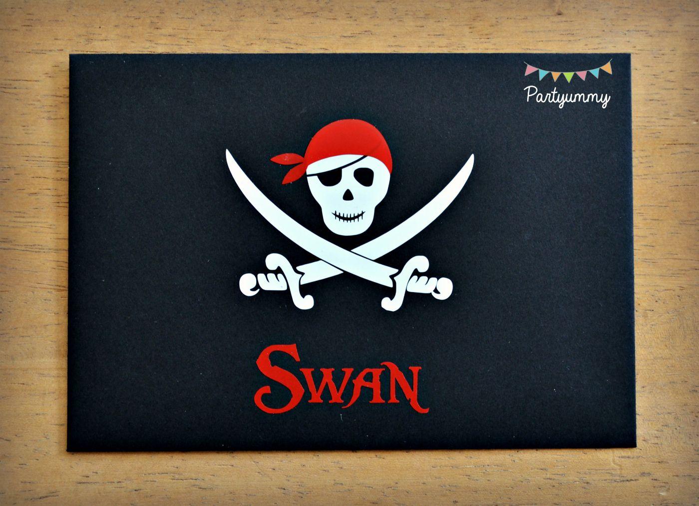 Carte Au Tresor New Bone.Printable Et Modele D Invitation Pirate Carte Au Tresor A