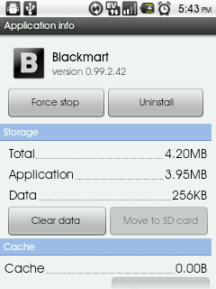 Blackmart Latest V 0 99 2 42 Apk Android Paradise Android Apps Free Android Apk App