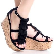 dd6375a09da Image result for beautiful high hill shoe