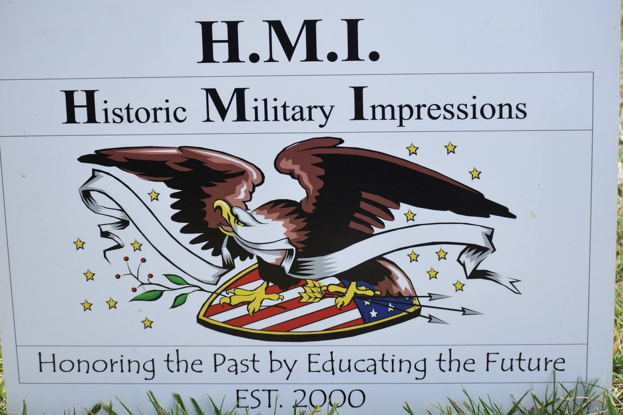 Pin By Historic Military Impressions On Historic Military