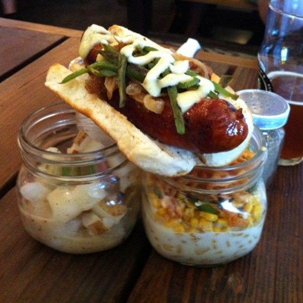 Visit Austin Texas Hot Dog Recipes Hot Dog Buns Food