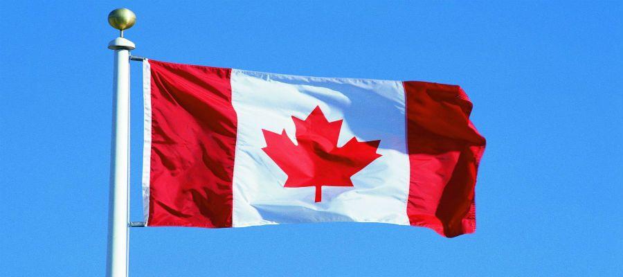 Канада отменила санкции для двух столичных банков: Росэнергобанк и Экспобанк