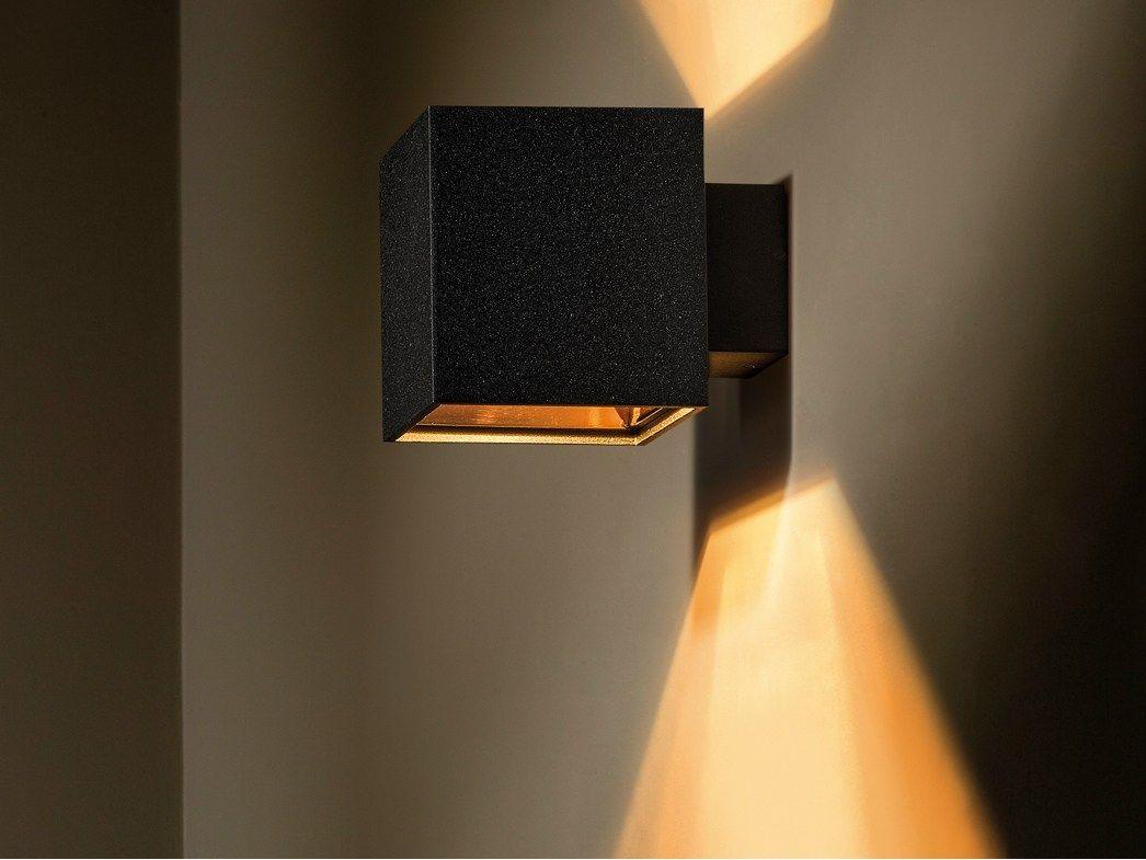 indirect wall lighting. Direct-indirect Light Wall DARTLING UP/DOWN | Indirect Lighting N
