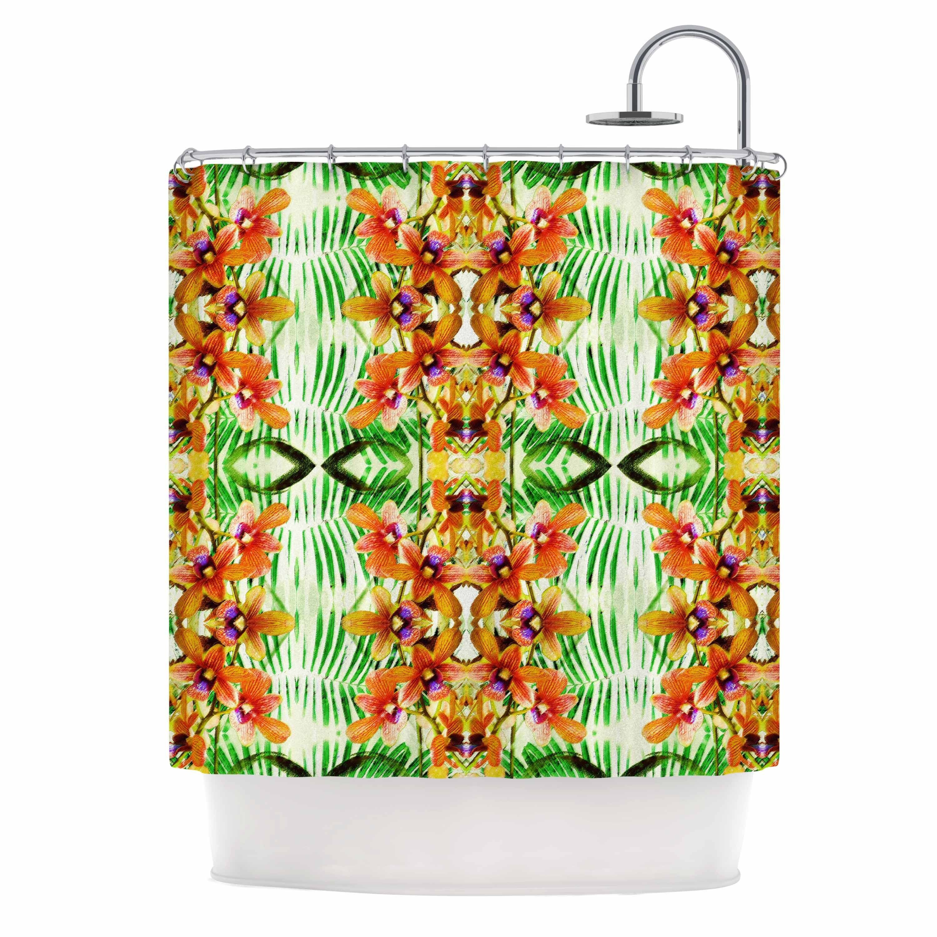angles hour kess shower curtains interior per designer salary curtain