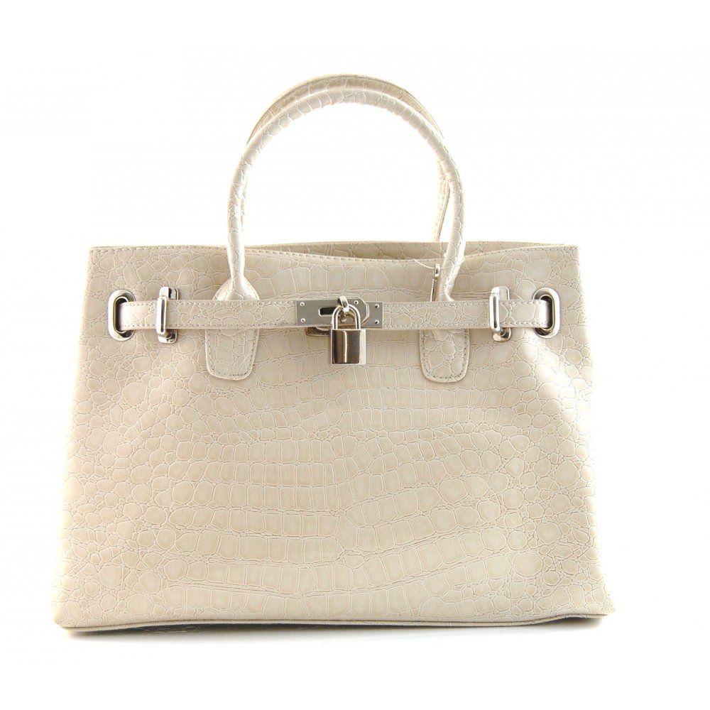For Herme Sale Birkin Handbags   Home › Handbags › Inspired Handbags ...