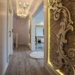 Modern Villa decoration,villa,apartman,interior design