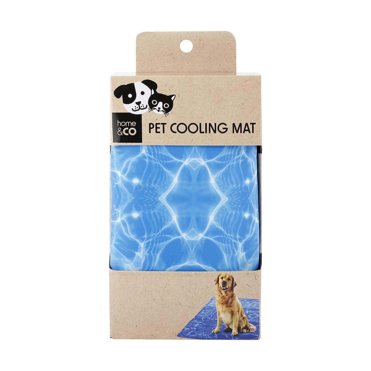 Pet Cooling Mat Kmart Cool pets
