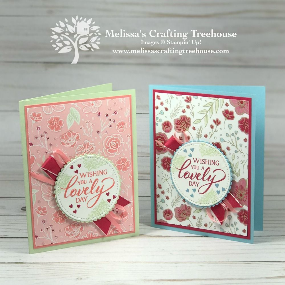 Card Making Ideas 3d Birthday Card Ideas Handmade Greeting