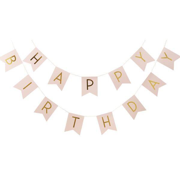 slinger happy birthday