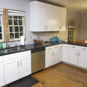 Best Kitchen Countertop Appliances  Httponehundreddays Beauteous Best Kitchen Appliances Inspiration