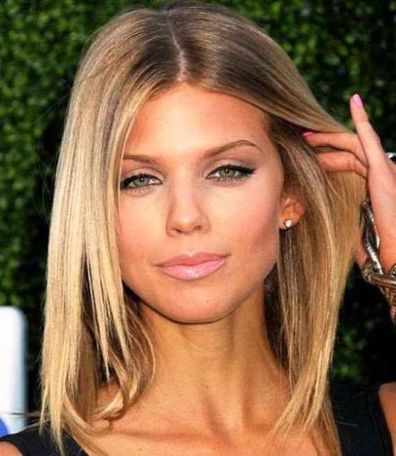 awesome 10 Frauen Frisuren für Bildende dünn Haar zu wissen ...