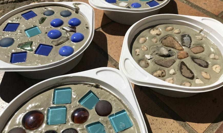 9 kreative DIY-Ideen für Garten und Balkon   OTTOinSITE
