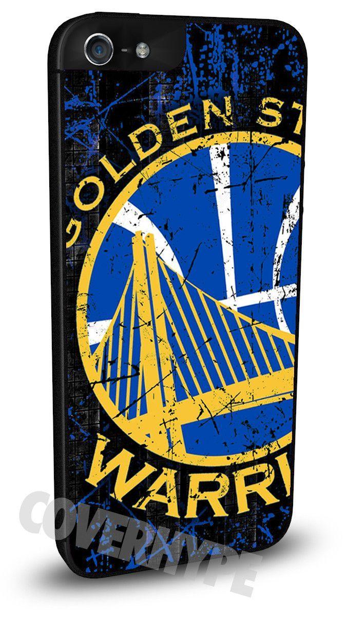 coque iphone 7 golden state warriors