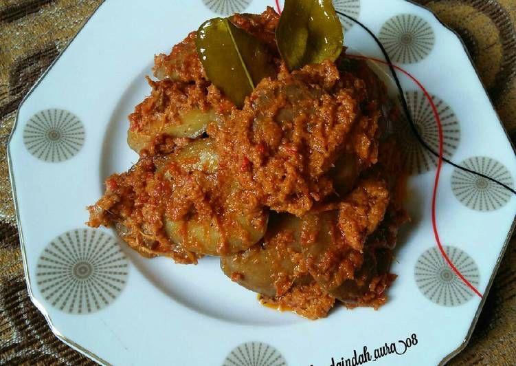 Pin Di Indonesian Recipes