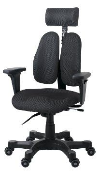 Top 16 Best Ergonomic Office Chairs Ergonomic Chair Leather