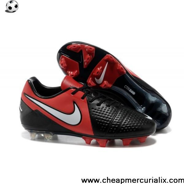 ce448b91759 Discover ideas about White Football Boots.  49.99 - Nike Mercurial Vapor  VIII FG Euro 2012 Soccer Cleats Red White