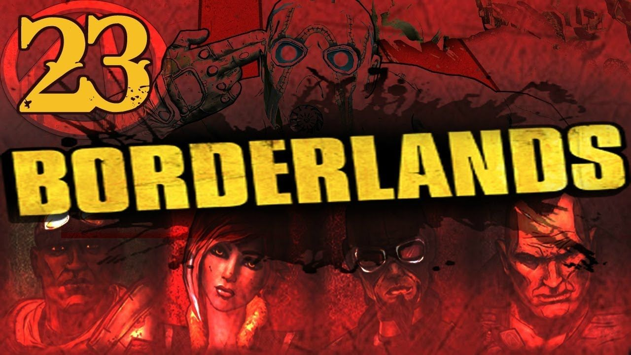 All The Eridian Things Mordecai Playthrough Funny Moments And Drops Borderlands 23 Funny Moments Borderlands Comic Book Cover