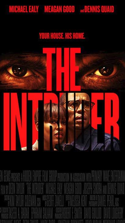 Assistir Completo Uglydolls 2019 Filme Completo Dublado Hd1080p Psychological Thrillers Michael Ealy