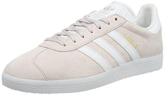 Eu Adidas Sneakers Unisex Rosa 13 Gazelle Erwachsene 41 T0FASrpwq0