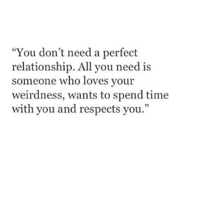I Need You Quotes For Him Tumblr 84745 Movieweb