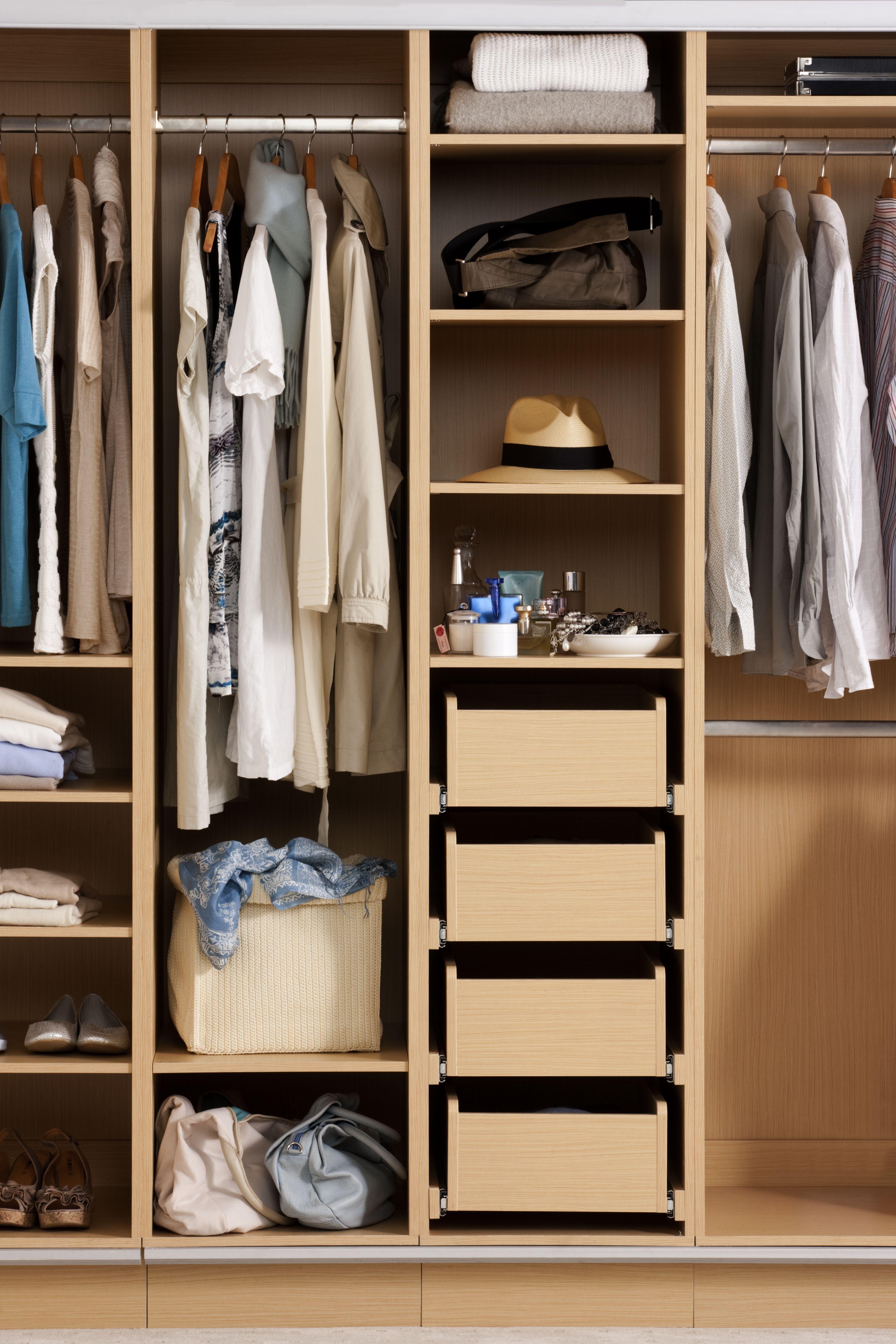 Bunnings Wardrobe Planner - Wardrobe For Home